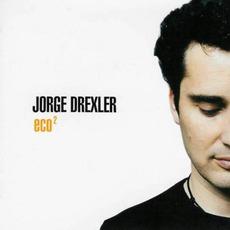Eco² by Jorge Drexler