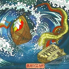 Serious Time mp3 Album by Mungo's Hi Fi
