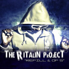 The Ritalin Project EP