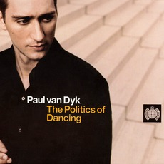 The Politics Of Dancing mp3 Compilation by Various Artists