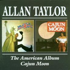 The American Album / Cajun Moon