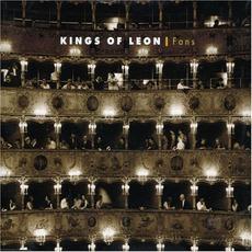 Fans mp3 Single by Kings Of Leon