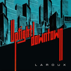Uptight Downtown mp3 Single by La Roux