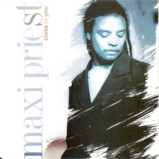 Close To You mp3 Single by Maxi Priest