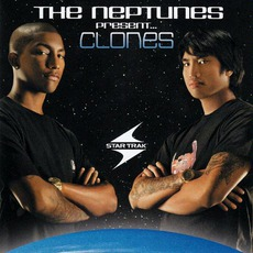 The Neptunes Present... Clones mp3 Compilation by Various Artists