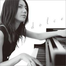 Dolce mp3 Album by Nao Matsushita (松下奈緒)