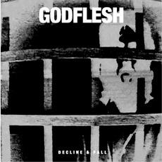 Decline & Fall by Godflesh