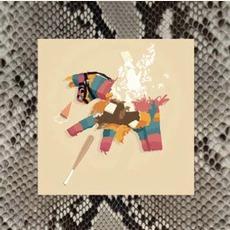 Piñata Beats by Madlib