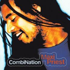 Combination mp3 Album by Maxi Priest