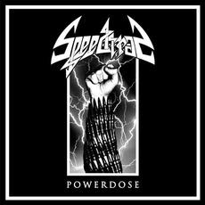Powerdose