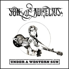 Under A Western Sun