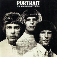 Portrait (Remastered) mp3 Album by The Walker Brothers