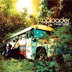 Magic Hotel mp3 Album by Toploader