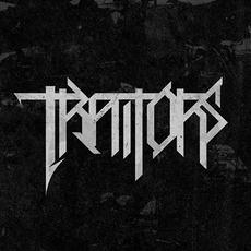 Traitors EP