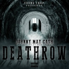 Deathrow mp3 Album by Johnny May Cash