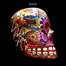 La Petite Mort mp3 Album by James