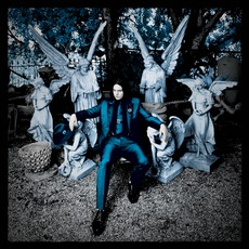 Lazaretto mp3 Album by Jack White