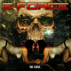 The Curse... by E-Force