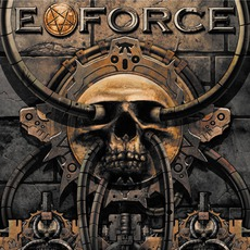 Evil Forces by E-Force