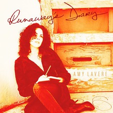 Runaway's Diary mp3 Album by Amy LaVere