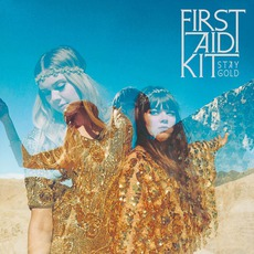 Stay Gold mp3 Album by First Aid Kit