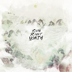 Run River North mp3 Album by Run River North