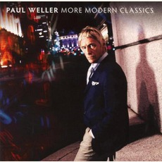 More Modern Classics mp3 Artist Compilation by Paul Weller