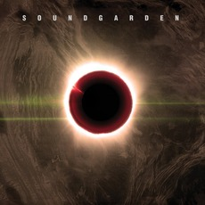 Superunknown: The Singles mp3 Artist Compilation by Soundgarden