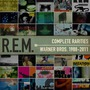 Complete Warner Bros. Rarities 1988-2011