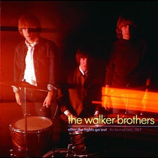After The Lights Go Out by The Walker Brothers