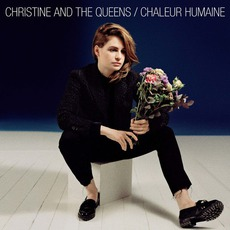 Chaleur Humaine mp3 Album by Christine And The Queens