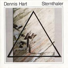 Sternthaler by Dennis Hart