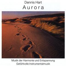 Aurora by Dennis Hart