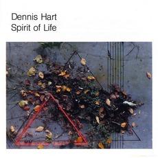 Spirit Of Life by Dennis Hart