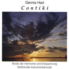 Contiki by Dennis Hart