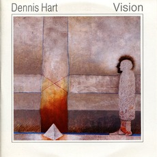 Vision by Dennis Hart