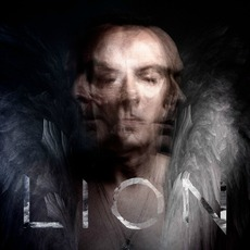 Lion mp3 Album by Peter Murphy