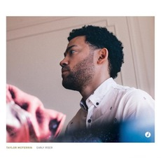 Early Riser mp3 Album by Taylor McFerrin