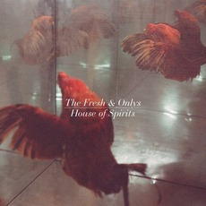 House Of Spirits mp3 Album by The Fresh & Onlys