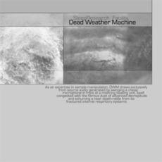 Dead Weather Machine