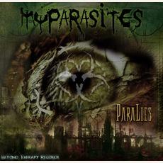 Paralies