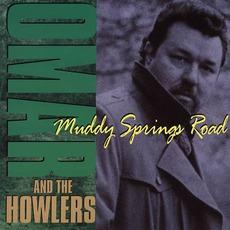 Muddy Springs Road