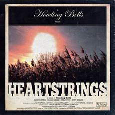 Heartstrings mp3 Album by Howling Bells