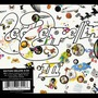 Led Zeppelin III (Deluxe Edition)