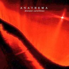 Distant Satellites mp3 Album by Anathema