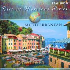 Distant Horizons - Mediterranean