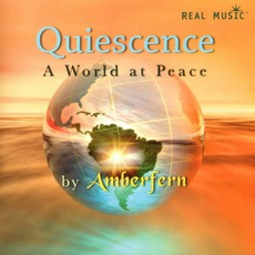 Quiescence - A World At Peace
