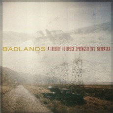Badlands: A Tribute To Bruce Springsteen's Nebraska mp3 Compilation by Various Artists