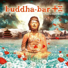 Buddha-Bar XIII mp3 Compilation by Various Artists