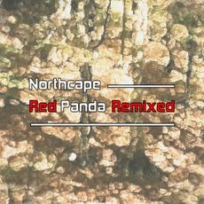 Red Panda Remixed